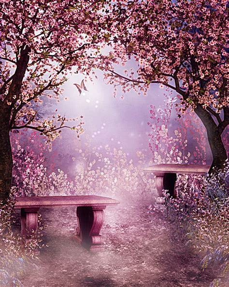 wallpaper romantic pink romantic garden background romantic garden pink