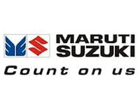 Maruti Suzuki Vendors List Vendors Follow Maruti Suzuki To Hansalpur Business