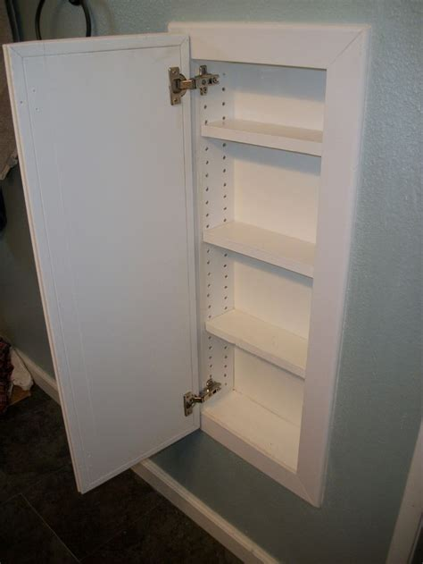 between the studs cabinet 17 best ideas about medicine cabinets on