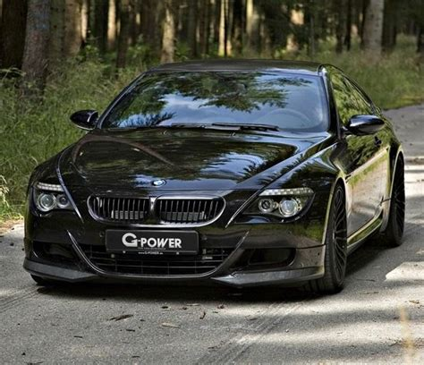 what is the most expensive bmw car top 10 most expensive bmw cars