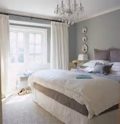 light grey bedroom secret ice light grey bedroom ideas
