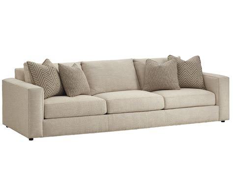 lexington sofa laurel canyon bellvue sofa lexington home brands