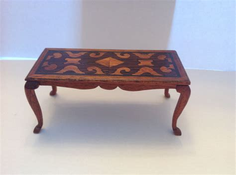 inlay coffee table inlay coffee table