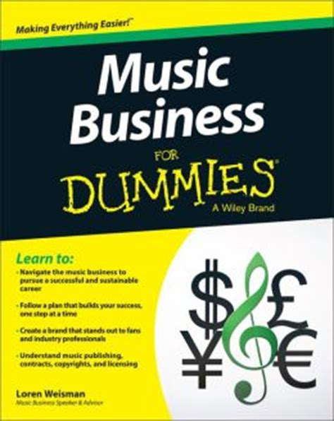 instagram for business for dummies books business for dummies by loren weisman