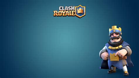 imagenes en hd de clash royale wallpapers hd