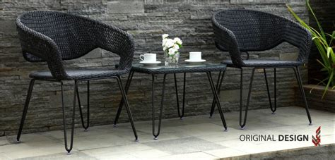 outdoor synthetic rattan furniture synthetic rattan furniture high quality synthetic rattan