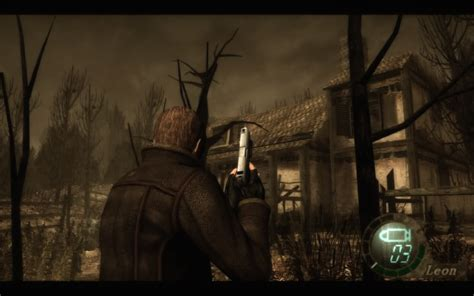 download mod game resident evil 4 download resident evil 4 pc game fully full version
