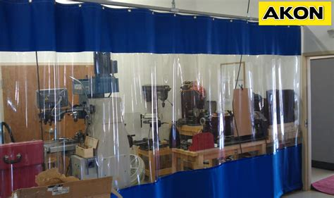 how to shop for curtains garage divider curtains photo gallery akon curtain