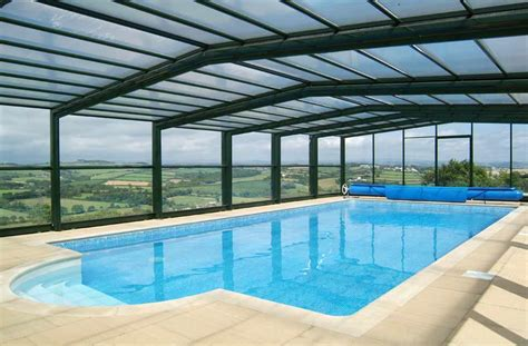 Uk Cottages With Indoor Pool by Notes Stories Ten Cottages With Indoor Swimming Pools