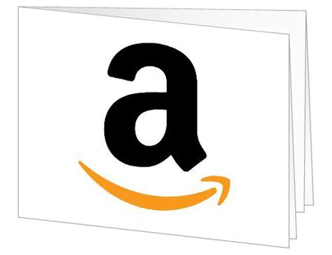 Amazon Gift Card Usa - amazon com amazon gift card print gift cards