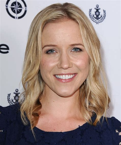 jessy schram hairstyles for 2018 celebrity hairstyles by
