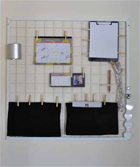 wall pocket organizer wall pocket organizer allfreesewing com