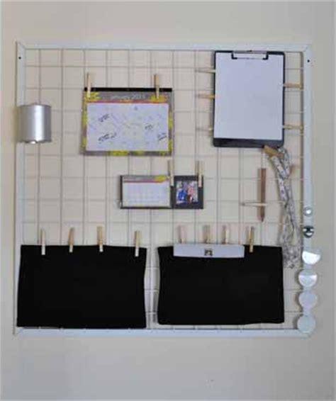 wall pocket organizer wall pocket organizer allfreesewing
