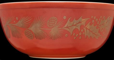 html pattern for date dating pyrex patterns