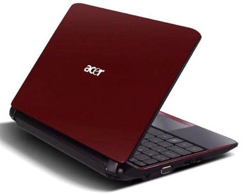 Laptop Acer Pekanbaru penjualan komputer dan lektom laptop notebook acer aspire