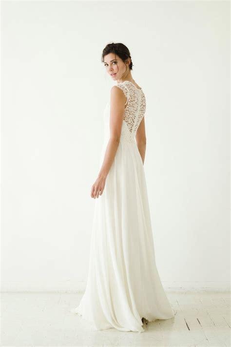 Wedding Dresses Nashville Tn by Wedding Dresses Nashville Tn All Dress