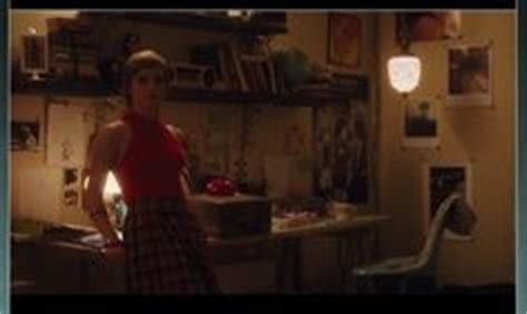 A Room Perks by Perks Of Being A Wallflower Sam S Bedroom That Bedding