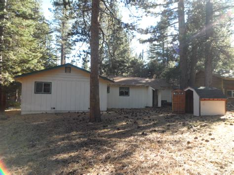 south lake tahoe home for sale 567 wintoon dr lake