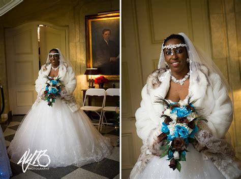 Wedding Car Jackson Ms by New Orleans Wedding Photography By New Orleans Wedding