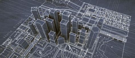 3d blueprint 3d city blueprint a render done using a combination of ske flickr