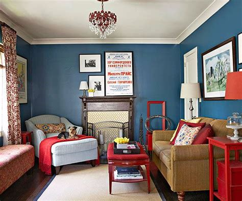best 25 bold colors ideas on purple and orange living room decor behr colors and