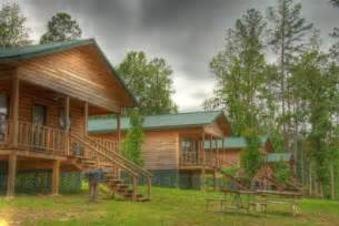 poverty point state park cabins beautiful scenery