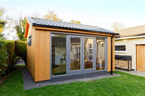 garden room design garden room design ideas ecos ireland