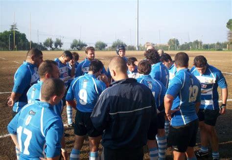 tor tre teste rugby cas catanzaro rugby alla conquista di roma cas catanzaro