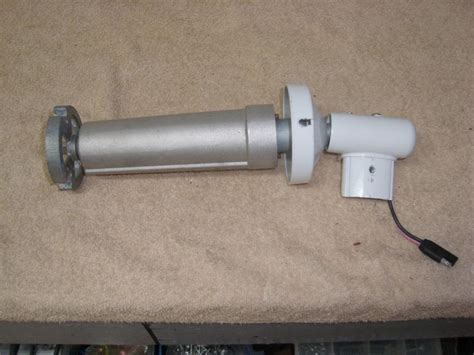 awning motors awning motors 28 images awning motors 28 images rv