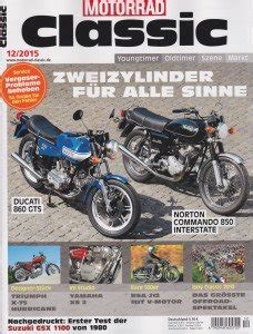 Classic Enduro Motorräder by 13 Isny Classic Event Jetzt Aktuell In Motorrad Classic