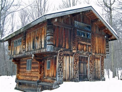 Vermont Cabin For Sale by Rustic Tiny Homes For A Wintertime Retreat Zillow Porchlight