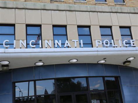 Cincinnati Court Records Westwood Tried To Torch Cincinnati Headquarters