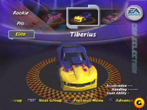 Roger Dubuis Kode Rd 8223jb password rumble racing lengkap ps2 bloodassassin
