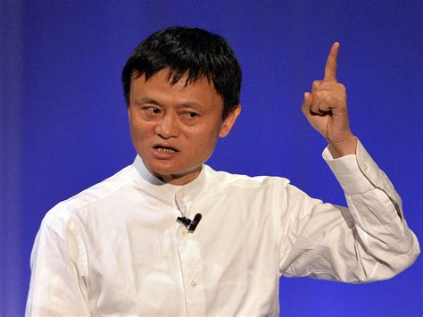 alibaba taiwan alibaba forced to exit taiwan the new economy