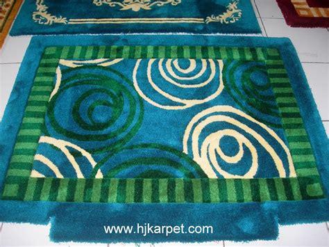 Karpet Karakter Di Bandung jual karpet lift di bandung hjkarpet pusat karpet terbaik