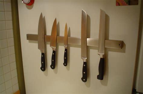 Kitchen Cabinet Door Magnets magnetic hacks ikea hackers ikea hackers