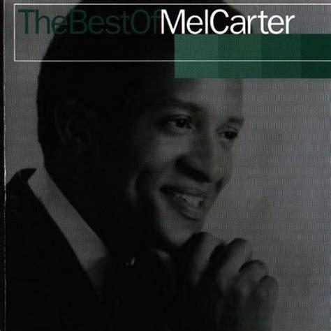 best mel the best of mel mel mp3 buy tracklist