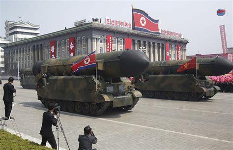 korian si鑒e social le foto della minacciosa parata militare in corea nord