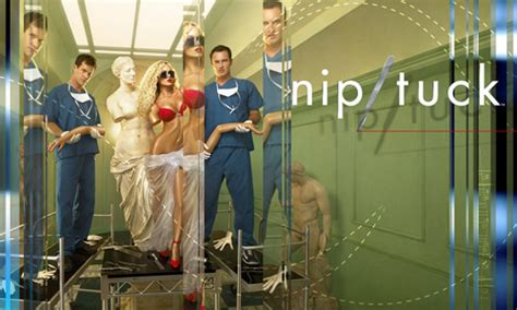 Tonight On Niptuck by Nip Tuck Season 4 Finale Tonight Popbytes