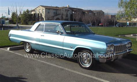 1964 chevy impala 1964 chevy impala