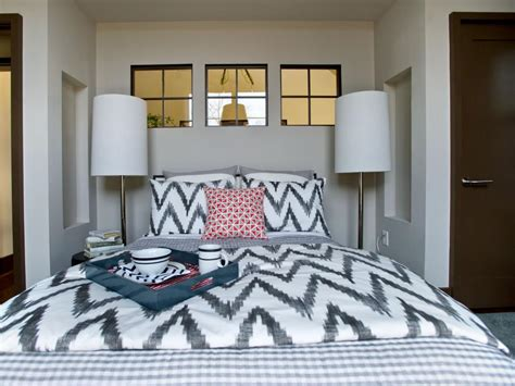 hgtv green home 2012 guest bedroom pictures hgtv green hgtv green home 2012 guest bedroom pictures hgtv green