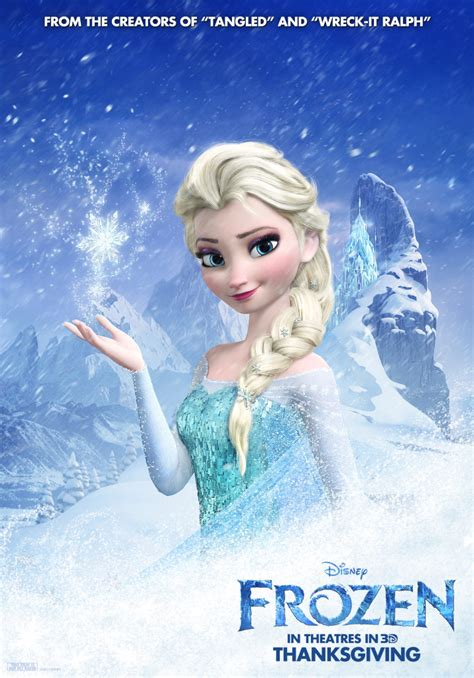 film princess elsa disney frozen movie preview queen elsa costume tutorial