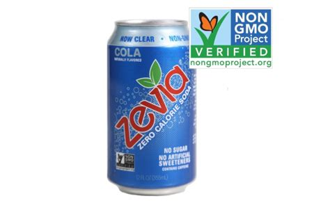 light beers without gmo clear and clean soda 2015 05 12 beverage industry