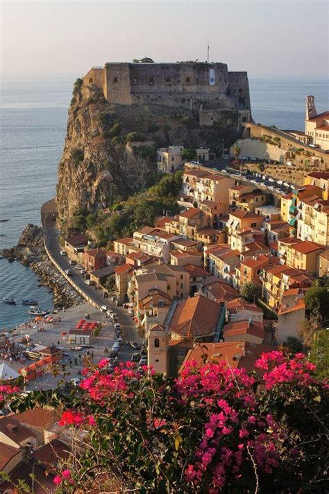best tour italia best 25 calabria italy ideas on tropea italy