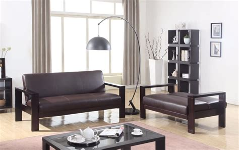 Houston Discount Furniture by Furniture Discount Center Furniture Stores 9788