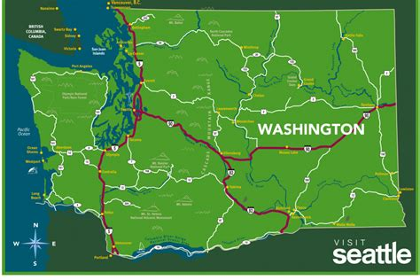 where can i buy a map where can i buy a map of washington state