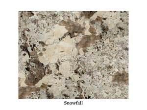 Home Depot Kitchen Countertops Price - snowfall granite granite archives page 2 of 4 sobe stonesobe stone snow fall granite pictures