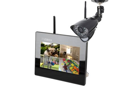 costco wireless home security cameras 28 images swann