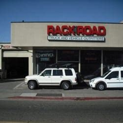 Rack And Road San Rafael by Rack N Road Car Racks Trailer Hitch Superstores