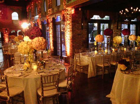 unique florida wedding venues flagler museum building and more unique venues for